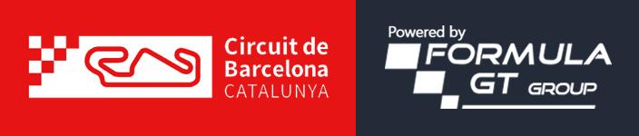 Conducir un Superdeportivo en el Circuit de Barcelona-Catalunya